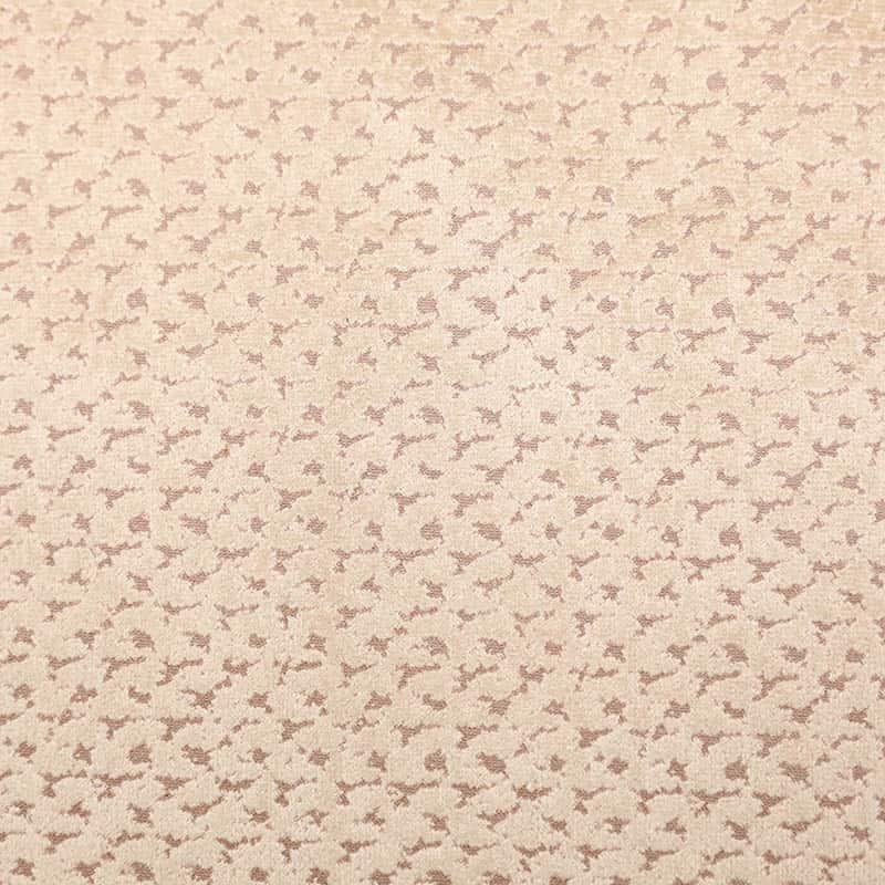 100% polyester bronzed bonded wicking knitted modern upholstery Sofa Fabric