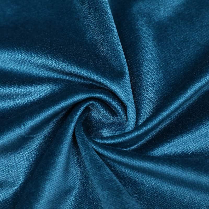 Basic knowledge of woven fabrics