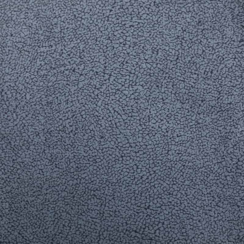 Top quality polyester Luxury blackout printing velvet curtain fabric for living room