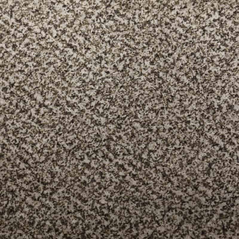 home furnishing textiles wholesale micro velboa fabrics for curtain and upholstery