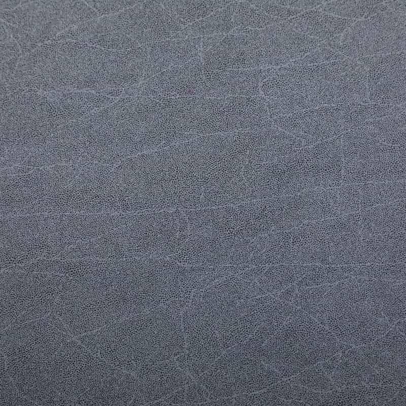 2019 new polyester Bronzed Bonded velvet sofa fabric