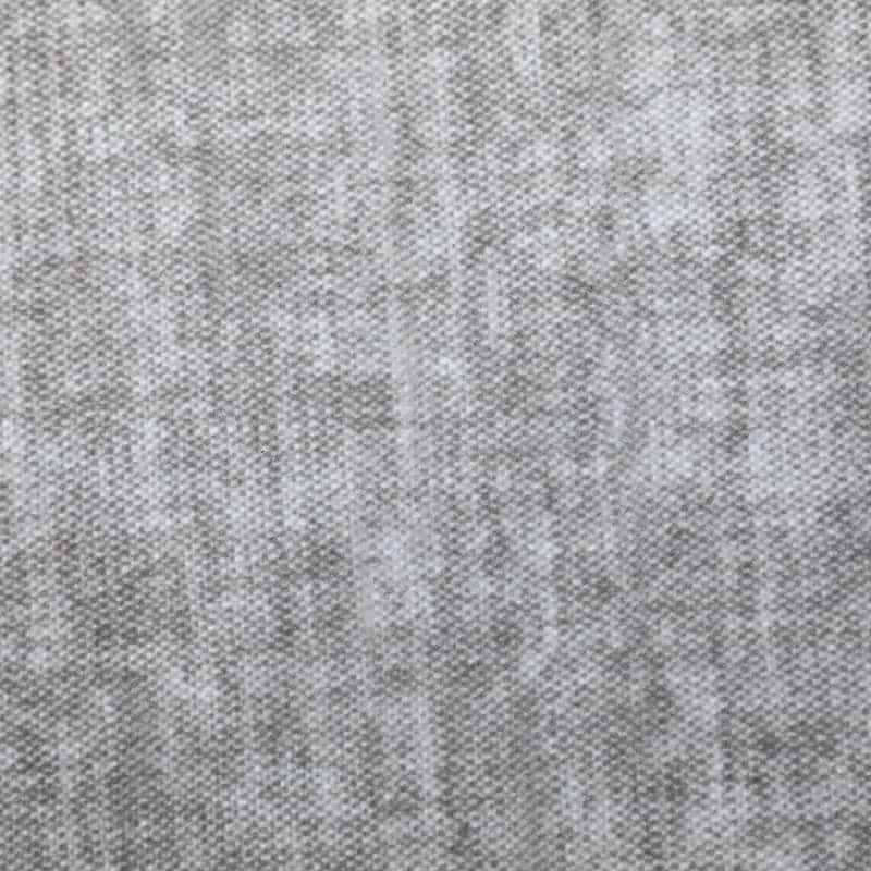 home textiles wholesale micro velboa curtain and upholstery fabrics