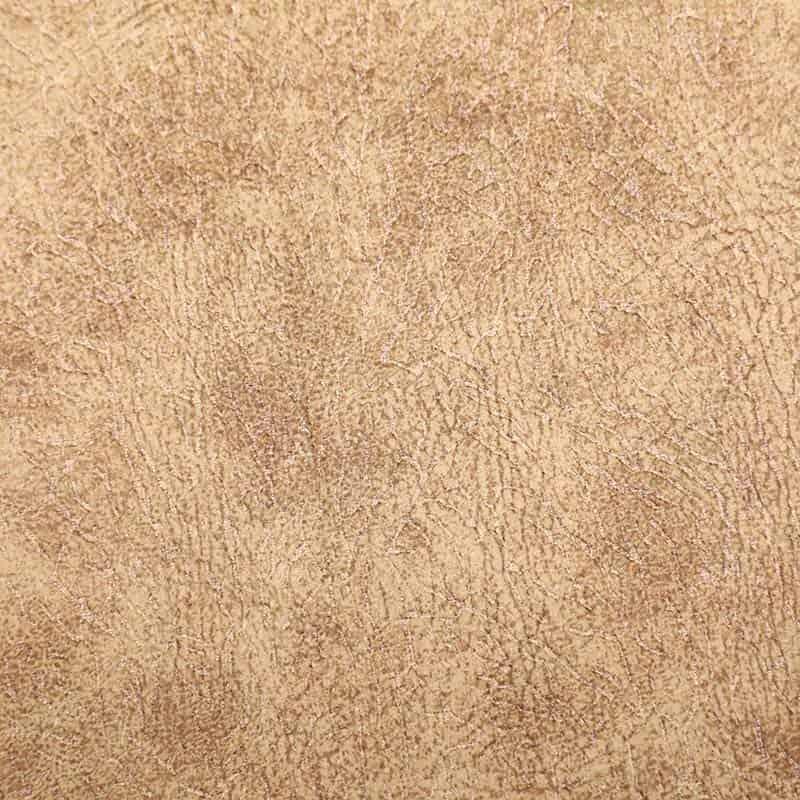 100 Polyester Printed Embossed Bonded microfiber super soft velboa haining sofa fabric