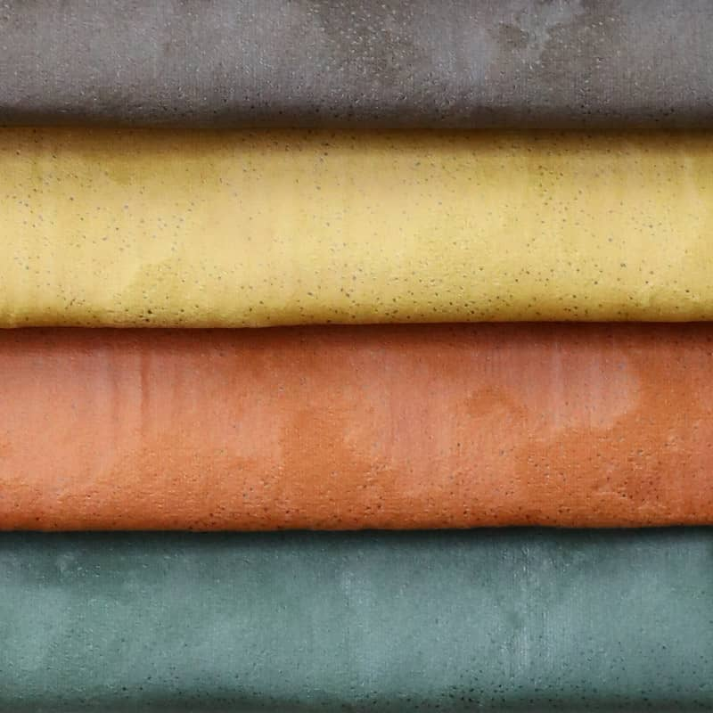 What is the Advantage and Disadvantages of Twill fabric