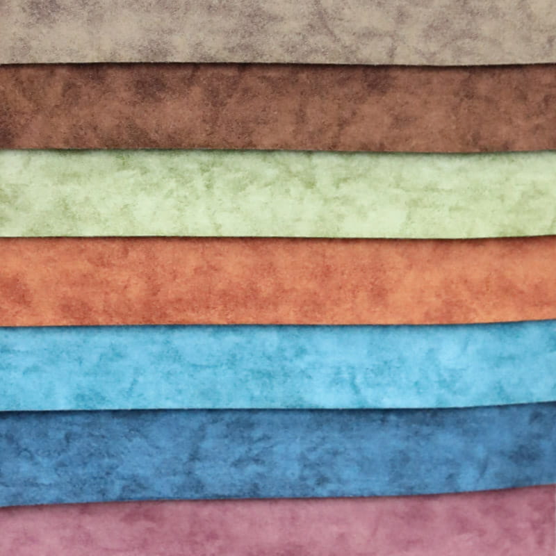 Polyester fabric is a kind of chemical fiber fabric used in daily life